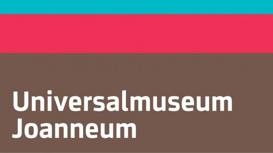 Logo-Universalmuseum-Joanneum