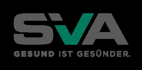 Logo_der_SVA