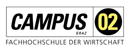 campus02-Logo