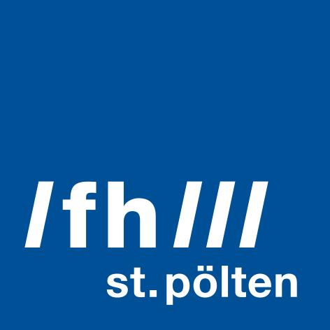 fh-st-poelten-logo