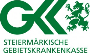 logo-gkk_stmk