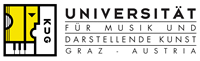 logo-kug