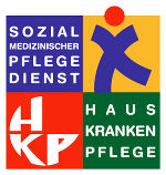 logo-smp