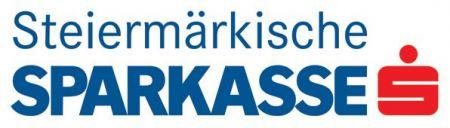 logo-steiermaerkischesparkasse