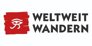 logo-weltweit-wandern.logo