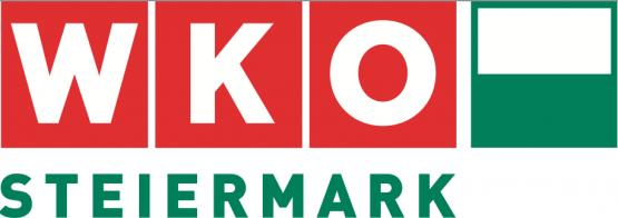 logo-wk_steiermark.jpg